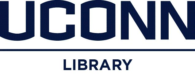 University of Connecticut DigitalCommons@UConn Master's Theses University of Connecticut Graduate School 1-23-2015 Fabrication, Optimization and Characterization of Synthetic Polymer Based