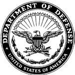 DEPARTMENT OF THE ARMY U.S. ARMY CORPS OF ENGINEERS MOBILE DISTRICT MONTGOMERY FIELD OFFICE 605 MAPLE STREET BUILDING 1429, ROOM 105 MAXWELL AFB, AL 36112 CESAM-RD-N May 29, 2014 PUBLIC NOTICE NO.