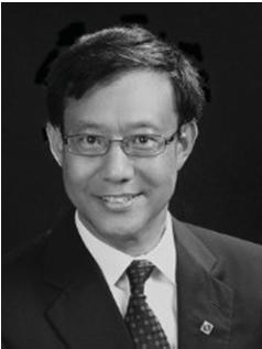 Keynote I Building Big Data Processing Systems under Scale-Out Computing Model Xiaodong Zhang Robert M.
