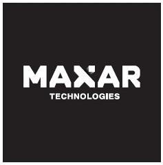MAXAR TECHNOLOGIES INC. CORPORATE GOVERNANCE GUIDELINES The Board of Directors (the Board ) of Maxar Technologies Inc.