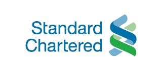 STANDARD CHARTERED PLC (the Company ) AUDIT COMMITTEE TERMS OF REFERENCE APPOINTED BY: MEMBERS: CHAIR: ATTENDANCE: SECRETARY: QUORUM: MEETINGS: The Board of Standard Chartered PLC (the Board ).