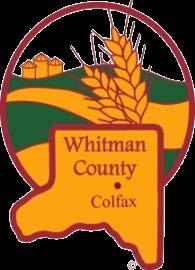 WHITMAN COUNTY ENVIRONMENTAL HEALTH PULLMAN BRANCH OFFICE 1205 SE PROFESSIONAL MALL BLVD STE # 203 PULLMAN, WASHINGTON 99163 PHONE (509) 332-6752 FAX (509) 334-4517 Gravity Onsite Sewage System
