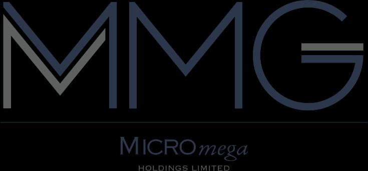 APPLICATION OF THE KING IV REPORT ON CORPORATE GOVERNANCE FOR SOUTH AFRICA 2018 (KING IV) MICROmega Holdings Limited ( MICROmega or the Company or the Group ) is publicly listed on the Johannesburg