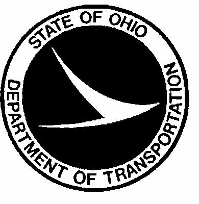 OS-8 Page 1 of 9 Rev. 01/19 Ohio Department of Transportation Office of Highway Management Special Hauling Permit Section (614) 351-2300 1980 West Broad Street Columbus, OH 43223 www.dot.state.oh.