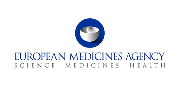 28 July 207 EMA/478267/207 Human Medicines Evaluation Division Procedural steps and scientific information after initial consultation IAIN/0024 Minor changes to an ancillary medicinal substance -