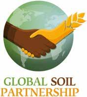 The renewed recognition of the central role of soil resources as a basis for food security and the provision of key ecosystem services, including climate change adaptation and mitigation, has