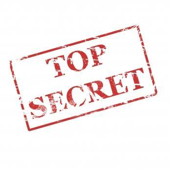 Retailer Secrets How to get your hands on all of the inventory Keep it simple find great