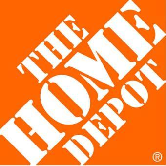Vendor for Home Depot and Lowe s Started as a