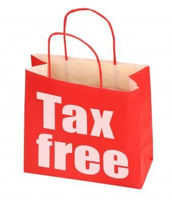 How To Buy Tax Free Comptroller s Office (Google it) Get a tax ID Ask each store how they handle tax exempt purchases Require