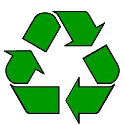 The importance of recycling: the case of the UK The UK s current recycling of