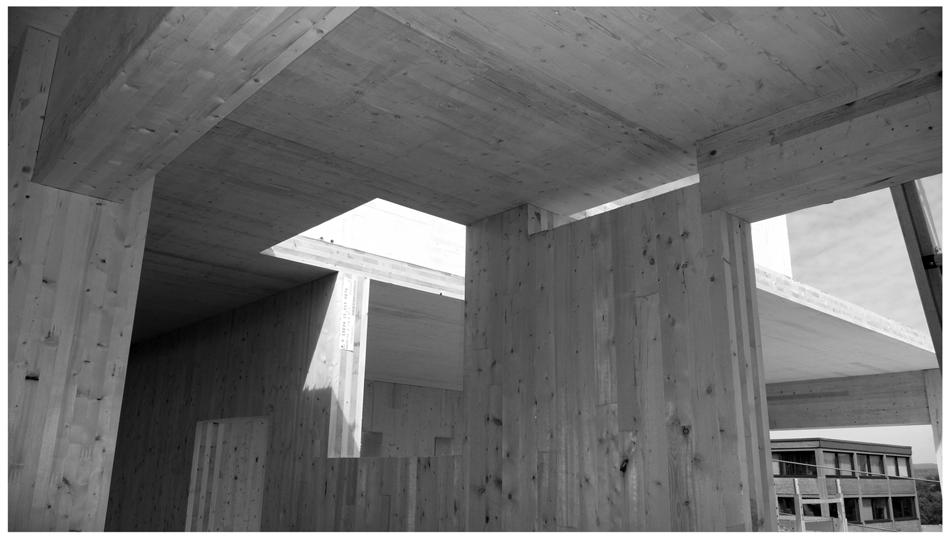 Topic: Cross-Laminated Timber Reference: IBC 602.4.2, 2304.11