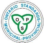 ONTARIO PROVINCIAL STANDARD SPECIFICATION METRIC OPSS.MUNI 401 NOVEMBER 2015 CONSTRUCTION SPECIFICATION FOR TRENCHING, BACKFILLING, AND COMPACTING TABLE OF CONTENTS 401.01 SCOPE 401.02 REFERENCES 401.