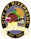 Page 3 City of Riverbank Established: 2006/04 FLSA: Exempt Bargaining Unit: Mid-Management Employees Association Department: Parks & Recreation Salary: Monthly: $4,699.56 - $5,712.