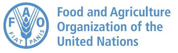 The Regional Coordination Mechanism Arab States Working Group on Food Security and Nutrition Food security in the Arab region is part of a complex food system and has long been a concern for a number