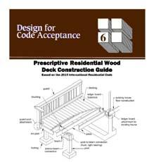 The American Wood Council is a Registered Provider with the American Institute of Architects Continuing Education Systems (AIA/CES), Provider #50111237.