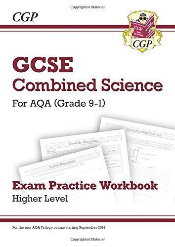 bbc.com/education/examspecs/z8r997h BBC bitesize https://www.youtube.com/user/mygcsescience/playlists?