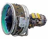 d WE ARE SUPPLIER OF THE FOLLOWING PROGRAMS Jet Engines: PurePower PW1000G-Family, PW4000,