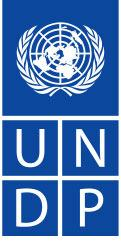 United Nations Development Programme Date: 26 May 2009 Expression of Interest Pre-Qualification for Civil Works Ref: PRQ/KRT/09/001- R1 United Nations Development Programme (UNDP), Sudan office