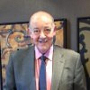 com ) below for: - Multiple participant discounts - Price quotations or visa invitation letters -