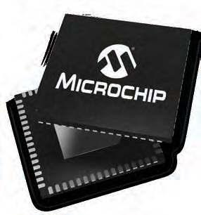 microchipdirect offers access to the world s largest inventory of Microchip products and the most comprehensive online resource for pricing and support directly from