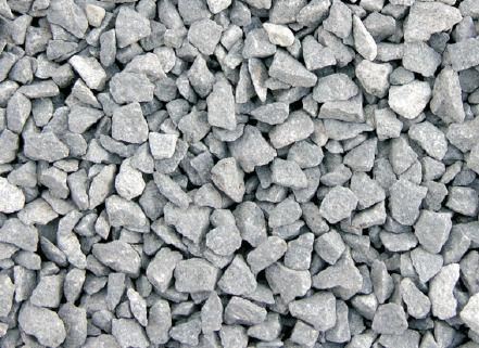 K. Chandra Padmakar and B. Sarath Chandra Kumar Table 3 Properties of Ground Granulated Blast Furnace Slag Property Value Relative density 2.85 2.95 Bulk density (loose) 1.0 1.