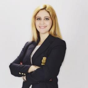 WALA 2018 Speakers Ceyda Akbal is General Counsel for TAV Airports Holding based in Istanbul. She joined TAV in February 2009 as Legal Counsel and was appointed as General Counsel in April 2012.