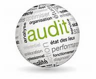 # of Audits by Type & Provision CE Audits (166) Privacy and