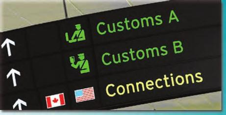 customs GES Customs Services GES is proud to offer our clients a one source solution for Customs and Transportation services Reliable and Efficient Service Experienced and reliable staff you can