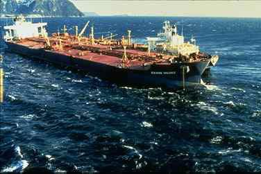 countries: - ECDIS should be made mandatory for all new oil tankers of 500 gross tonnage and upwards -