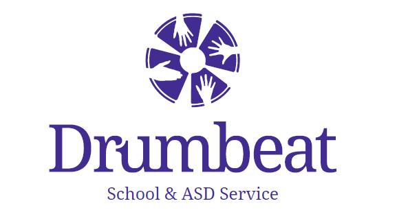 DRUMBEAT SCHOOL AND ASD SERVICE Disciplinary Policy (Adopted Lewisham Model Policy) APPROVED BY GOVENORS JUNE 2012