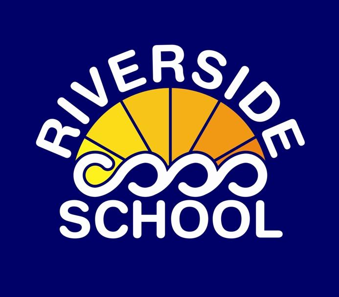 RIVERSIDE SCHOOL Equal Opportunities and Dignity at Work