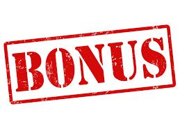 What is Changing Bonuses, Salary Catch-up Bonuses Discretionary Bonuses Don t Count Discretionary bonuses made at employers sole discretion cannot be