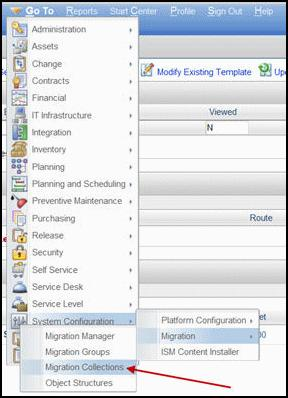 Migration Use Cases With The Migration Manager Ibm Redbooks Solution