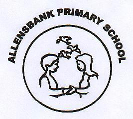 Allensbank Primary School Disciplinary Policy This policy