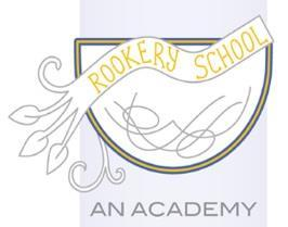 Rookery School Disciplinary Procedure Relating to Misconduct for All Employees Approved by the Performance