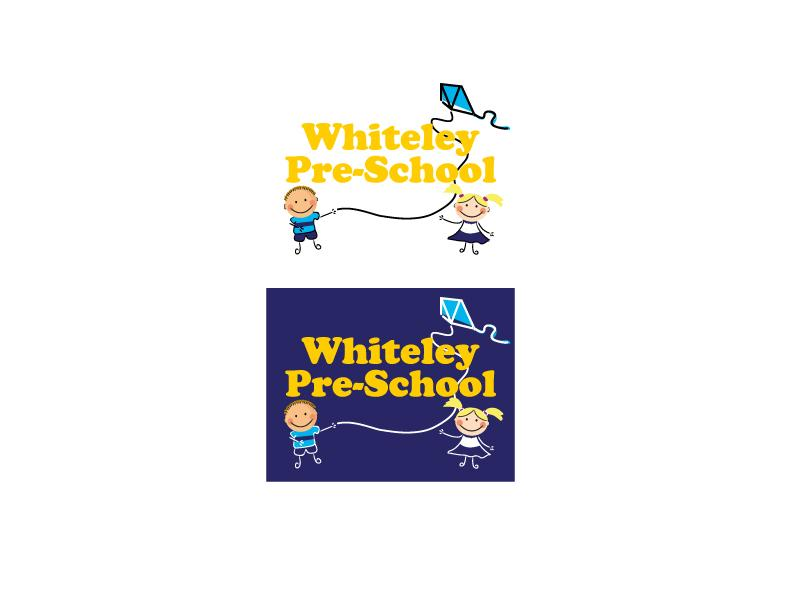 WHITELEY PRE SCHOOL DISCIPLINARY PROCEDURE 1.