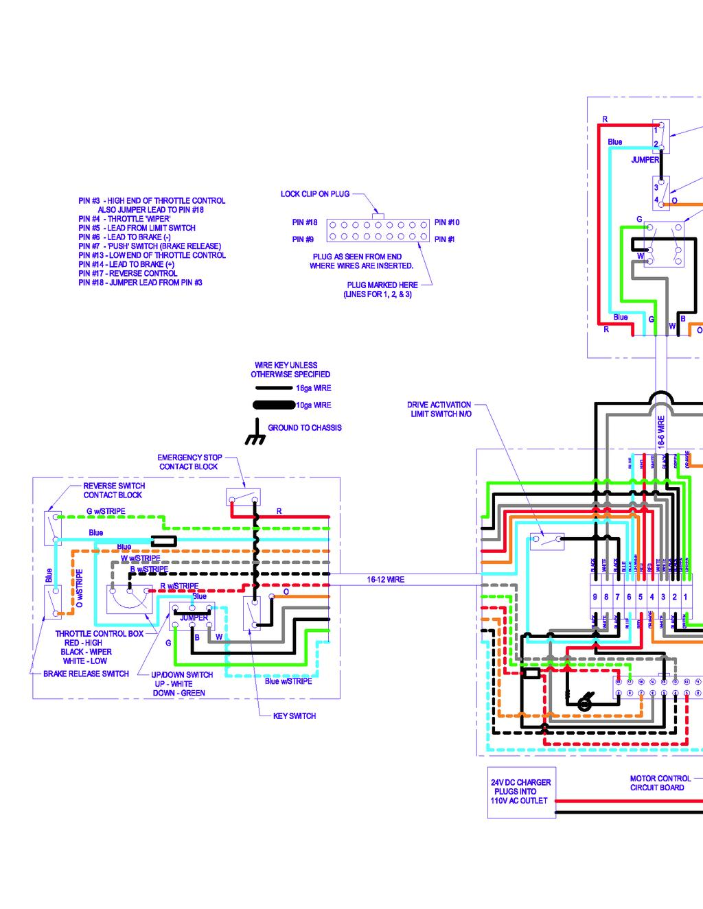 Low boy 2 n 1 mausoleum lift owner s manual safety operation and evision greentooth Choice Image