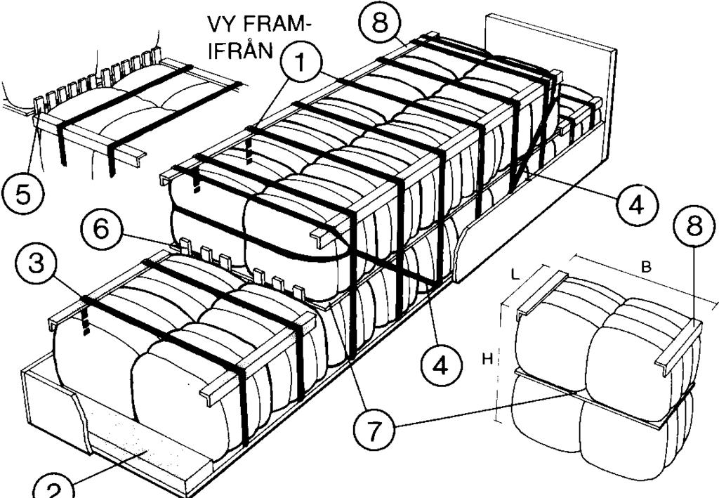 Enclosed Cargo Trailer Wiring Diagram
