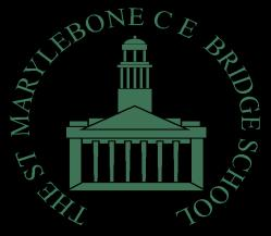 The St Marylebone CE Bridge School A Special Free School for pupils with Speech, Language and Communication Needs 17-23 Third Avenue London W10 4RS EQUAL OPPORTUNITIES POLICY Committee: Governing