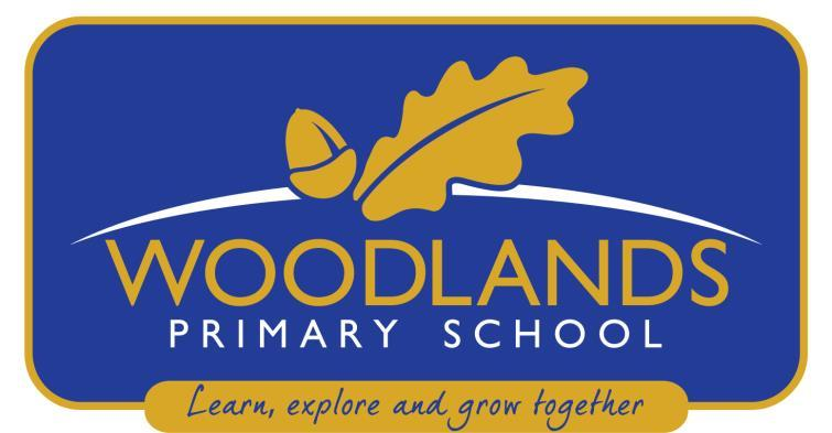 Woodlands Primary School Pay and Reward Policy Written by Mary Priestley Ratified by Governors Autumn 2017 Date for Review Autumn 2018 Signed Chair of Governors Signed - Headteacher This policy was