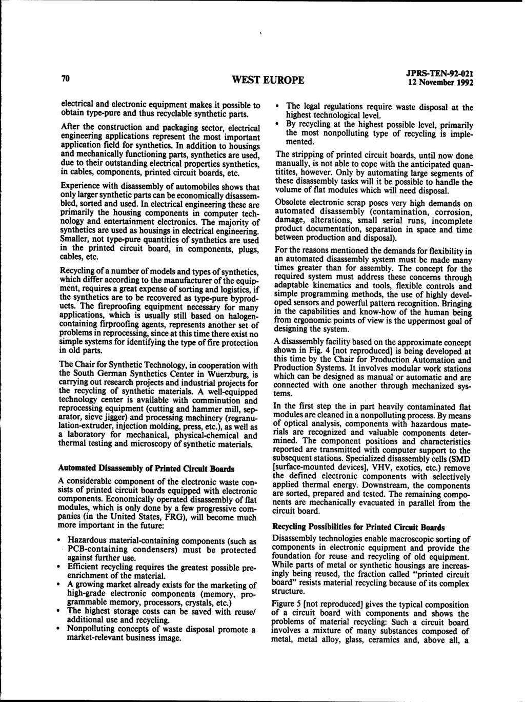 Environmental Issues Pdf Surfacemounted Junction Box Ap9 Abb Oy Wiring Accessories 70 West Europe Jprs Ten 92 021 12 November 1992 Electrical And Electronic