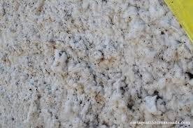 Cotton fibre separated from seed cotton is called