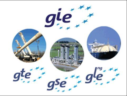 GLE Position Paper: Overcoming barriers in the Small Scale LNG development 1.