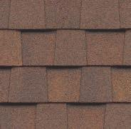 Landmark Series Luxury Amp Designer Roofing Shingles