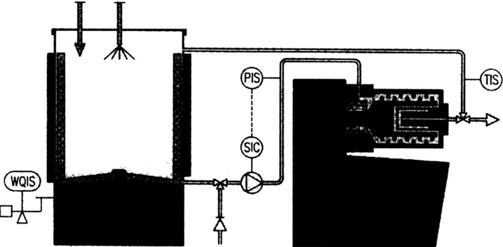 Mechanochemistry in nanoscience and minerals engineering pdf attritors can be operated wet or dry in batch circulation a continuous mode ccuart Images