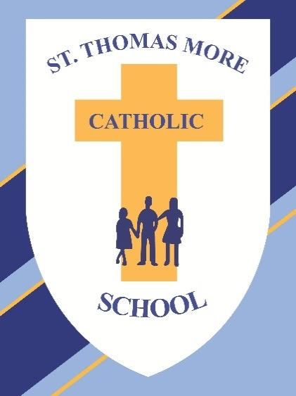 St Thomas More Catholic Primary School Grievance Policy In the development of this policy consideration has been given to the impact on protected
