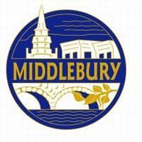 Town of Middlebury, Vermont POLICE DEPARTMENT Bid