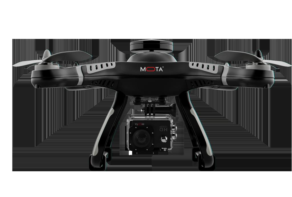 Giga Commercial Drone Owner S Manual For Owner S Manual Updates