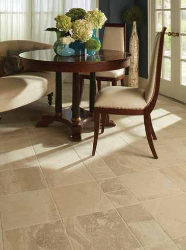Cortona With REVEAL IMAGING Glazed Porcelain PDF - Daltile cortona