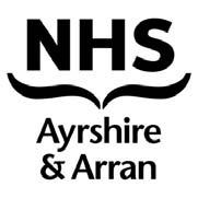 NHS Ayrshire and Arran Organisation & Human Resource Development Policy GRIEVANCE POLICY Policy Reference HRP/013 Reviewers Name Group/Name(s) Date Policy